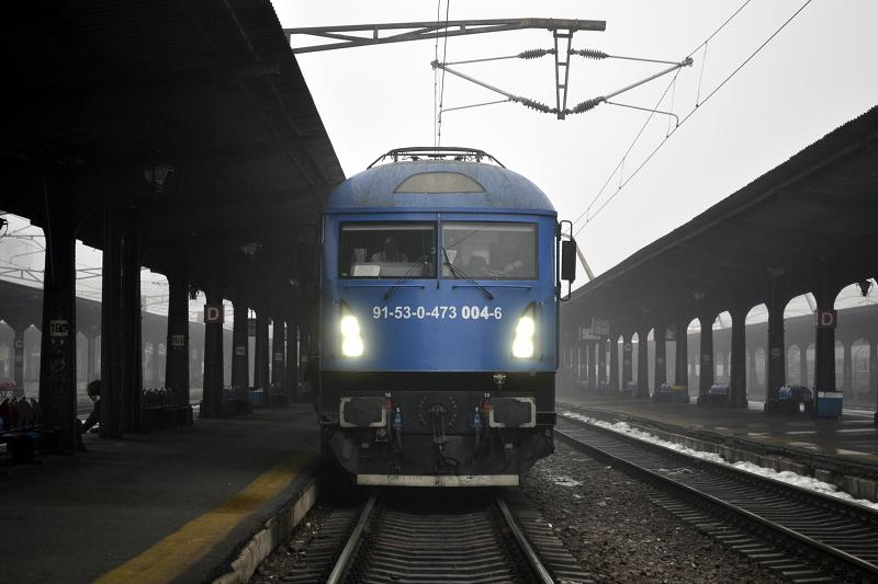 Locomotive electrice _DSC3837_zps723631db