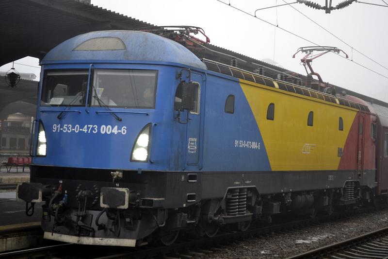 Locomotive electrice _DSC3846_zpsedaea20c