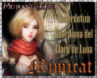 monasterryo - MONASTERRYO TERRY LOVER. Al campo Rosa hemos llegado y Guerra Florida Proclamamos MonasterryoMIMI_zpsb8399eae
