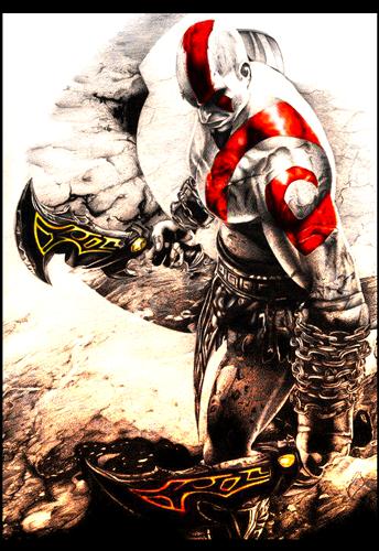 Cronus Aurelius Kratos-App-pic_zps2c7d5058