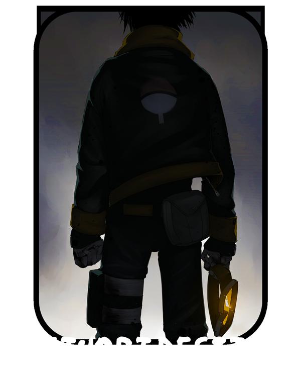 Naruto: Shinobi Destiny Advert_zpsfc103940