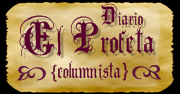 Diario el Profeta {Columnistas}