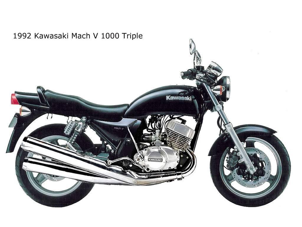 2012 Photochops Kawasaki-1000-1992H3s