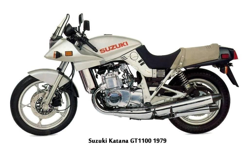 2012 Photochops Suzuki-GT-Katana-1100-1979