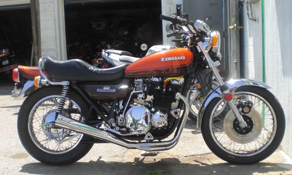 Jim's 1973 Z1 CIMG3196sm