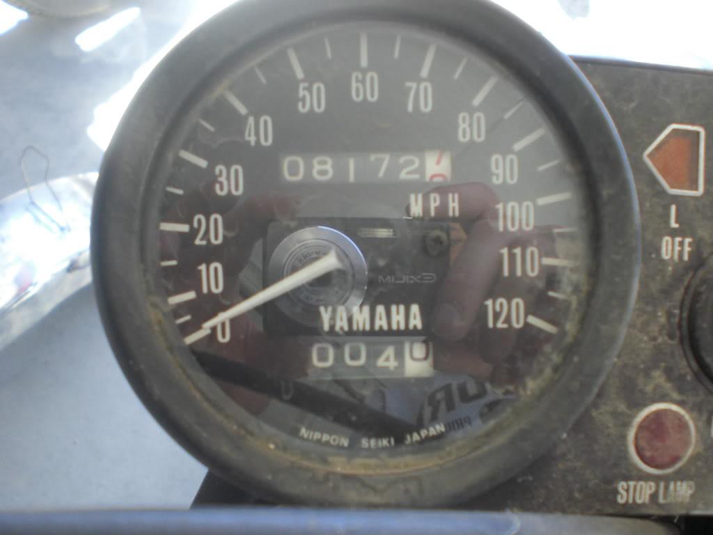 RD350 Prospect CIMG0358