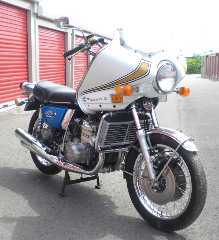 1974 GT750 - Additional pictures CopyofCIMG0043