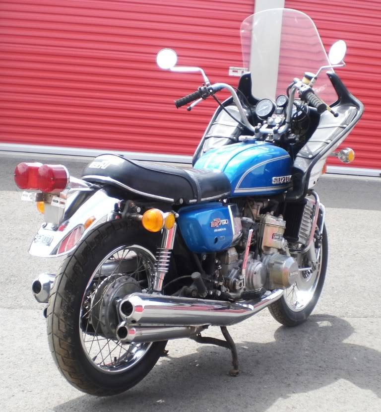 1974 GT750 - Additional pictures CopyofCIMG0045