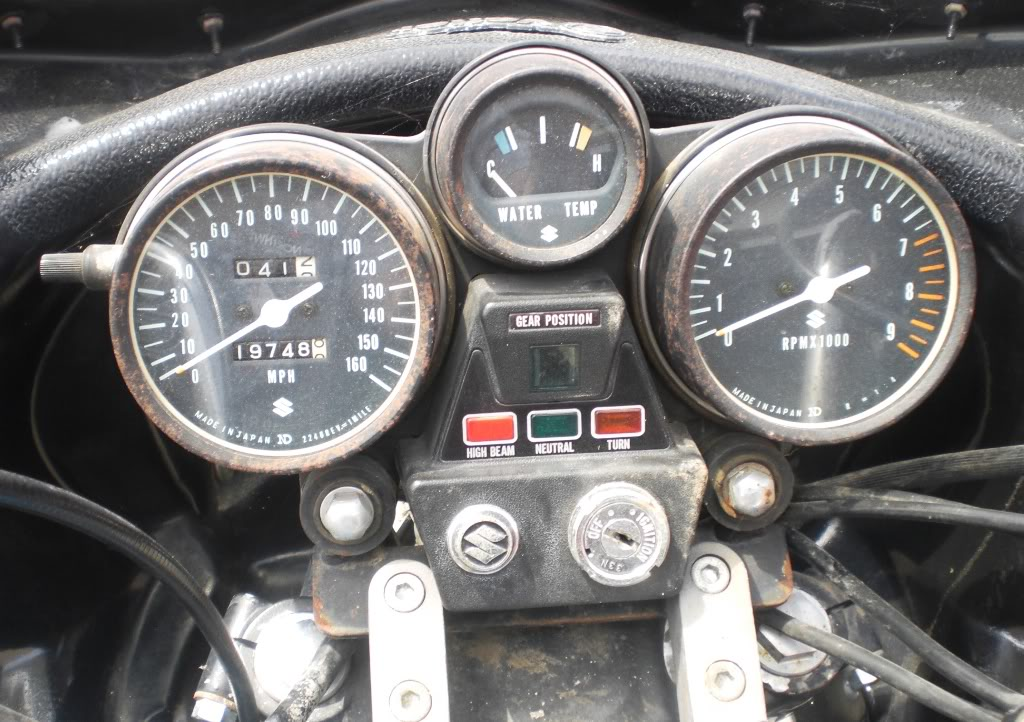 1974 GT750 - Additional pictures CopyofCIMG0047