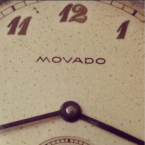 Movado index Breguet cal.135 Captureff_zpsae256c85
