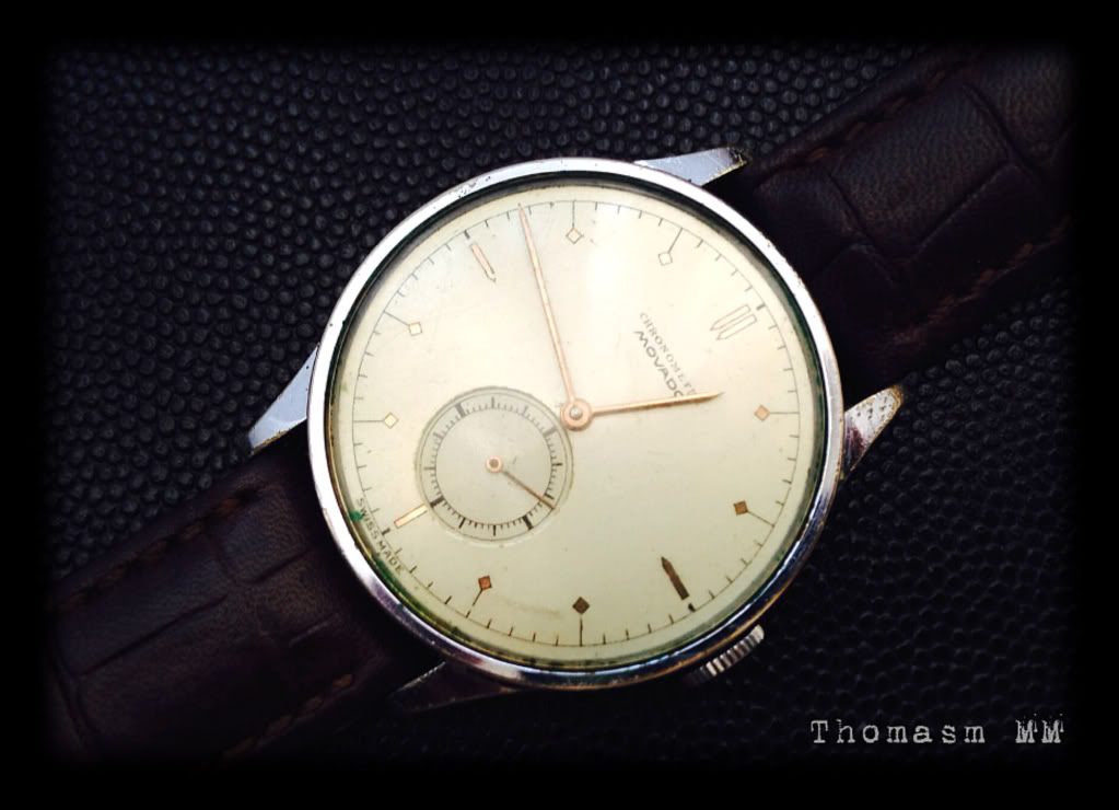 [VENDS] Chronomètre MOVADO calatrava cal 75 jumbo 950 euros 974e17368259f967d4512228e6654ce4_zpsacb89faf
