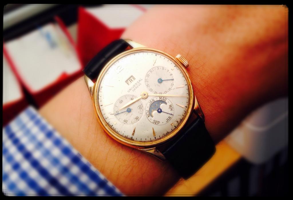 La montre du vendredi 11 juillet 2014 Picture_zpse7e465ab