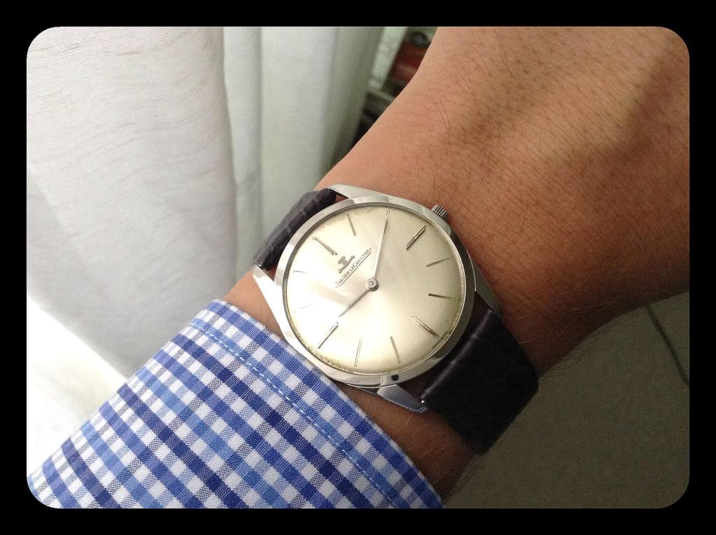 La montre du vendredi 25 octobre 2013 Da3bb560254741bee9cb82df833a89ff_zps05dc76c6