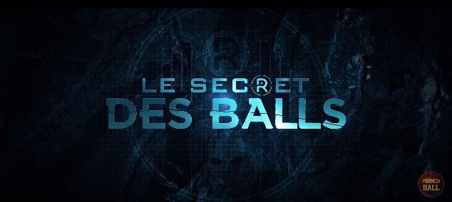 FRENCHBALL - Le Secret des Balls 32_zpsn4bvihmt