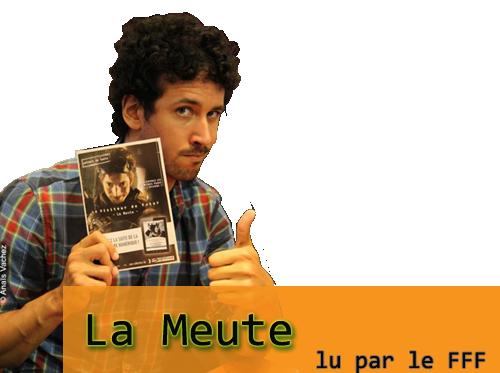 [Projet communautaire] La Meute en livre audio par le FFF Slim_La%20Meute%20copy_zpsmk2zgecc