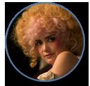 Analyse du personnage de Judith Bulle_clo_zpssemeatec