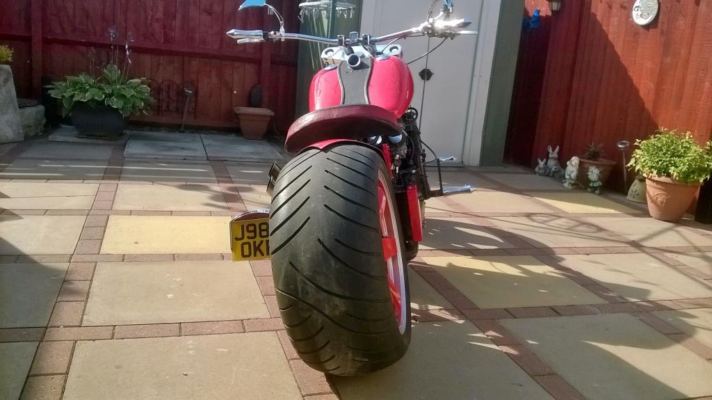 fatass's ride WP_20140709_003_zpsukybxo27