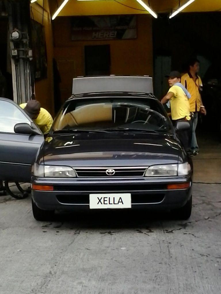 xella 3b7fc885