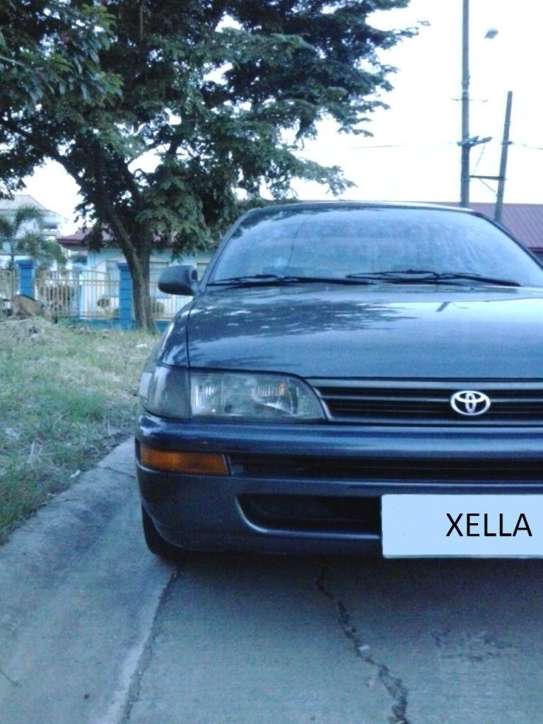 xella F9bfb823
