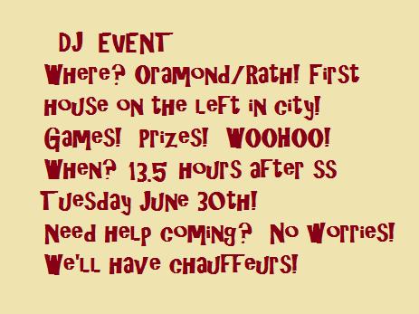 DJ Event!  June 30th, 13.5h after ss!  DJEVENT_zpszxxmkuhc