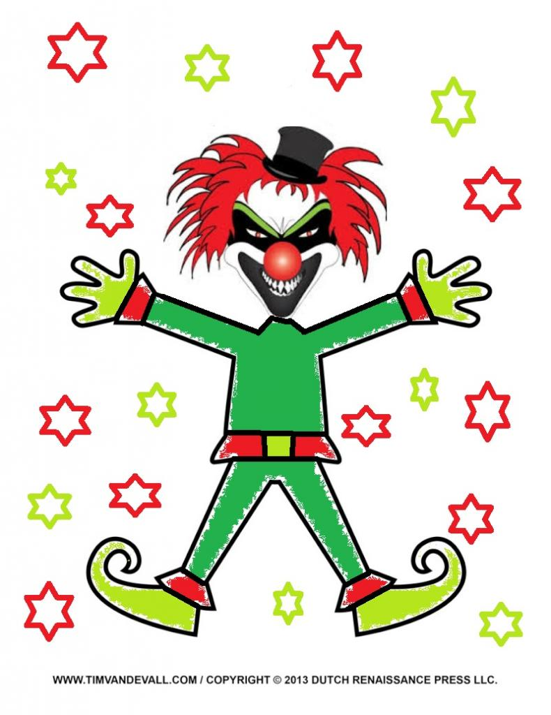 Santa Drawing Contest Elf_zps0f1deba4