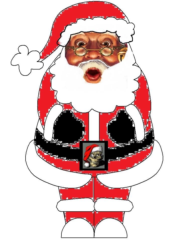 Santa Drawing Contest Santa_zpsbcd6787e