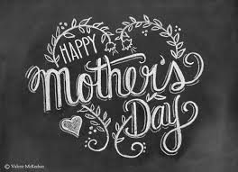 Today is the day...... Mothersday_zpswdexvfvy