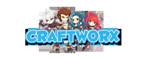 Craftworx