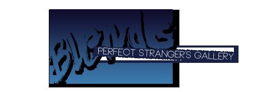 Perfect Stranger's gallery Blends