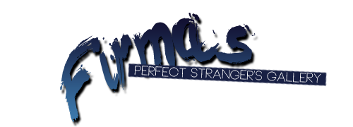 Perfect stranger's gallery Firmas