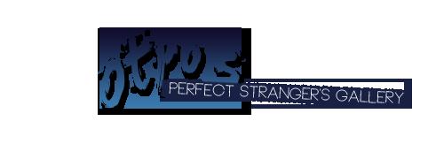 Perfect Stranger's gallery Otros