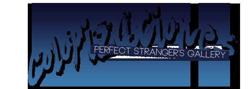 Perfect Stranger's gallery Colorizaciones