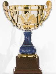1º. CAMPEONATO CORE Core_Champ