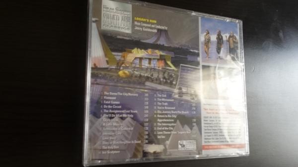 News BO, Score, Musique de film... - Page 27 5e872ee0-6da2-44fb-a04e-7136e78e8a5b_zpssp4gsoe9