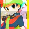 ** PACK Pokemon005