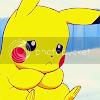 ** PACK Pokemon006