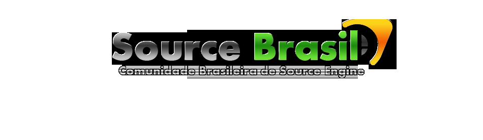 BLACKOUT BRASIL