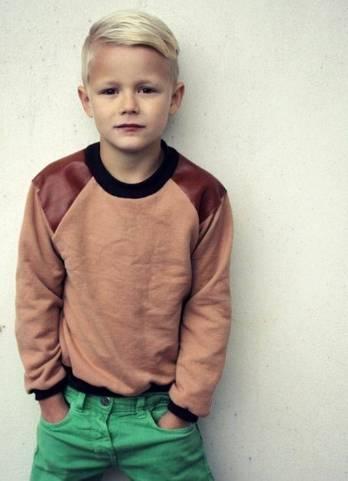 It all starts with a boy in a dress remake 387c343b-840d-4cd0-8452-e183ae9a3c68_zpsfccda913