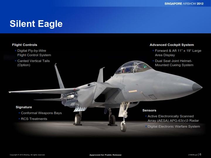 حصريا : الوحش القادم F15SA من الالف الى الياء  - صفحة 7 0214_f15_006_zps25f29fdf