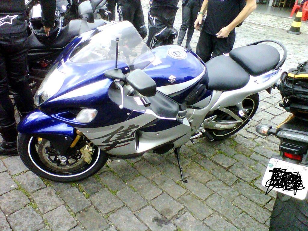 Eu de Bazuka !!!! IMG-20120715-00078-1