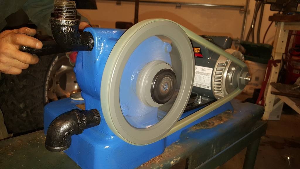 Vacuum Delaval No.73 a vendre 20161128_215739_zpsdfsqpxty