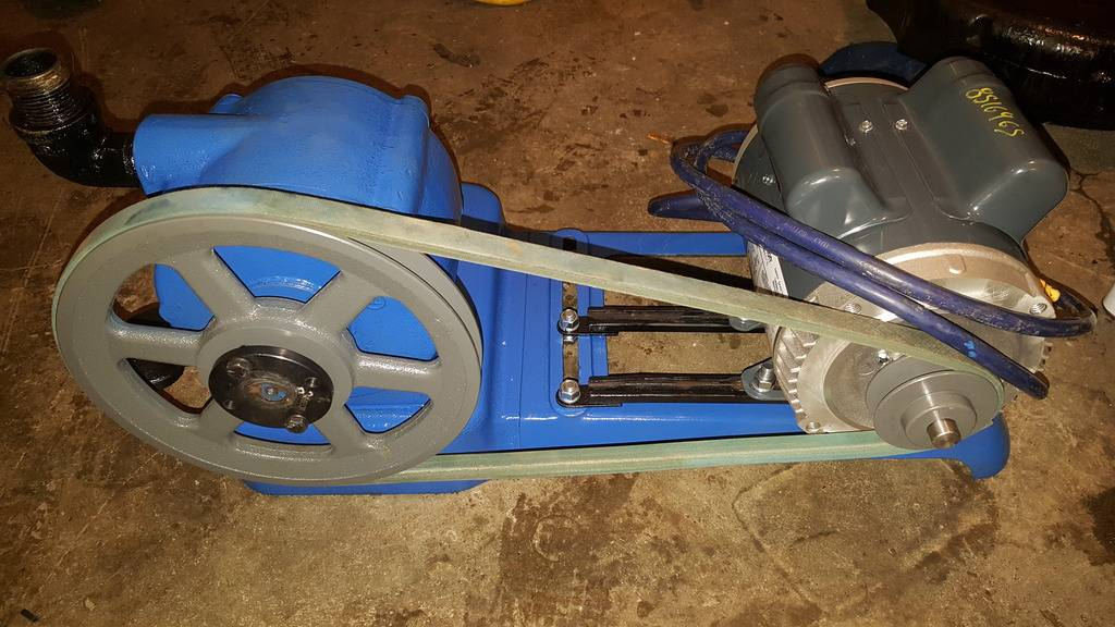 Vacuum Delaval No.73 a vendre 20161128_220001_zpsmfmmr6is