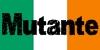 Mutant European Academy - Afiliación Elite. 100x50_zps7a9721e8