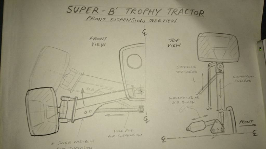SUPER B - 60 MPH FIELD TRACTOR [2016 Build-Off Entry] DSC_0142_zpsbgbdavbd