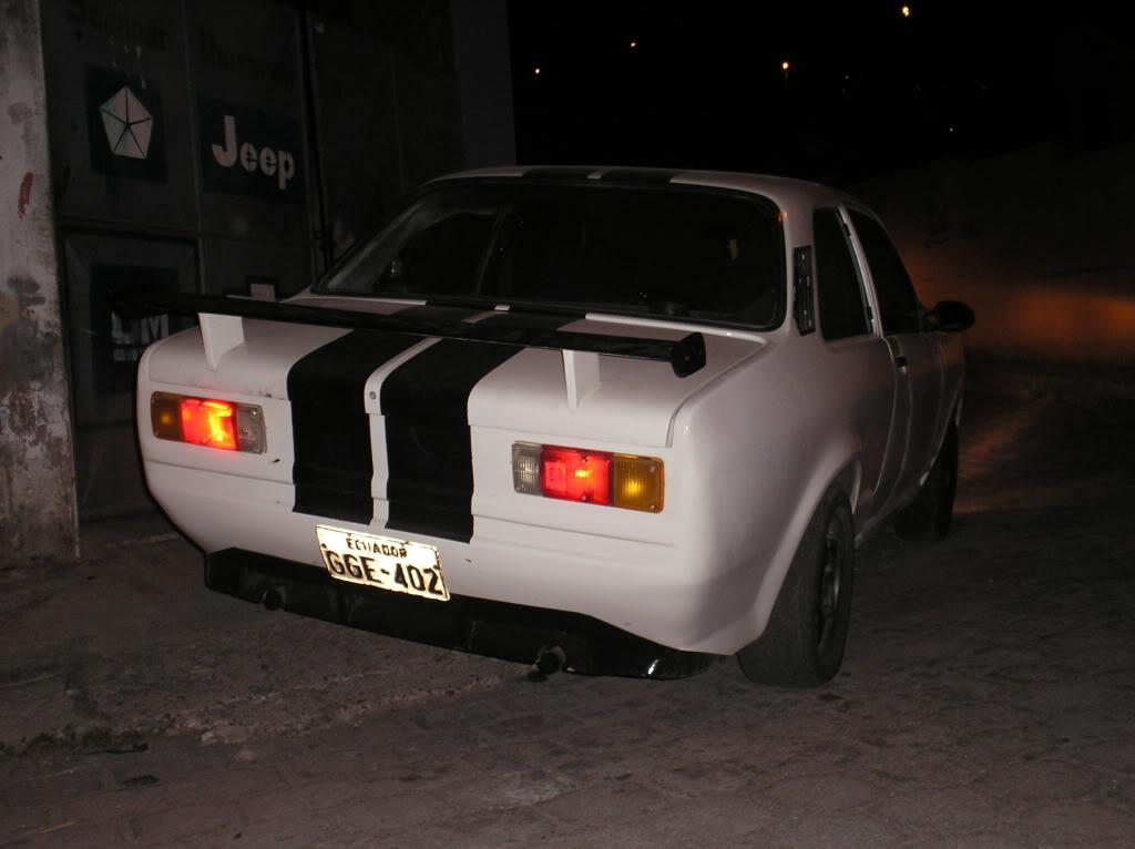 aki estan uans fotosd de como va mi coche!! P1010004