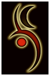 Runiczne Dziedzictwo - Regulamin Run Arkham_zps6492e8ac