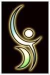 Runiczne Dziedzictwo - Regulamin Run Demacia_zpsa6cc614f