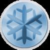 Runiczna Sala  Ice_zps8bfe24c3