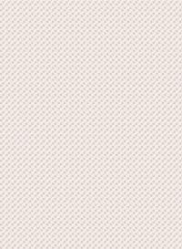 [Diseño 04] Junio 15/30 - Seohyun 9CmPw