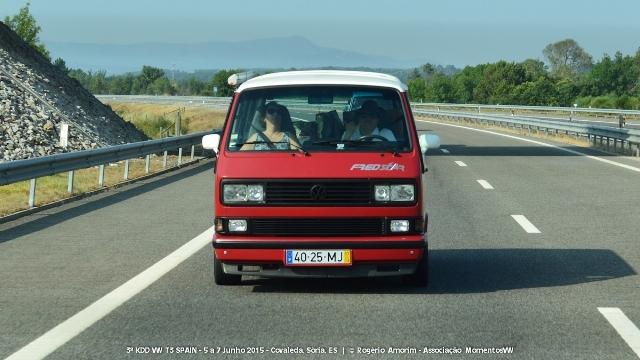 3ª Concentração VW T3 SPAIN - 5/6/7 junho 2015 - Covaleda, Sória DSC_0001_zpst0uaxaxu